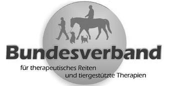 Bundesverband_TherapeutischesReiten_Logo